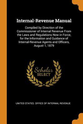 history of laws grocers manual