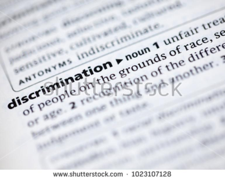 gender definition dictionary