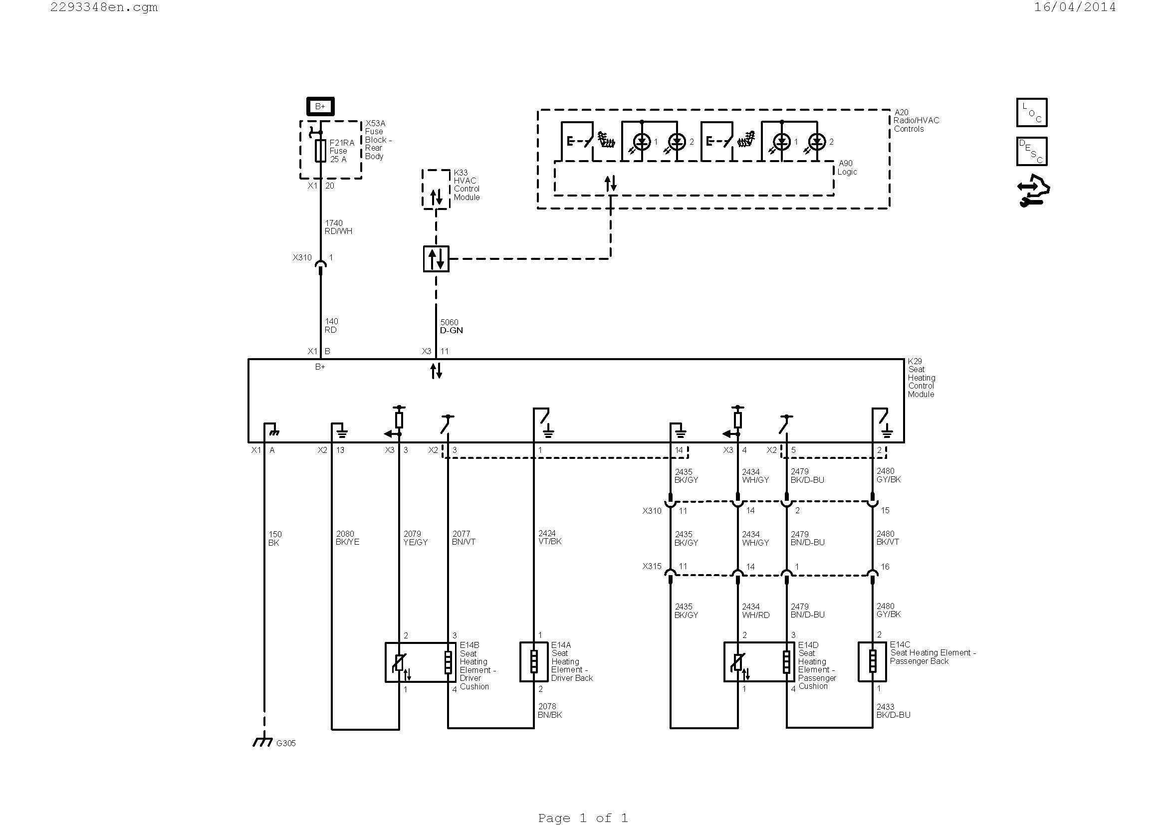 fujitsu heat pump astg12kuca manual
