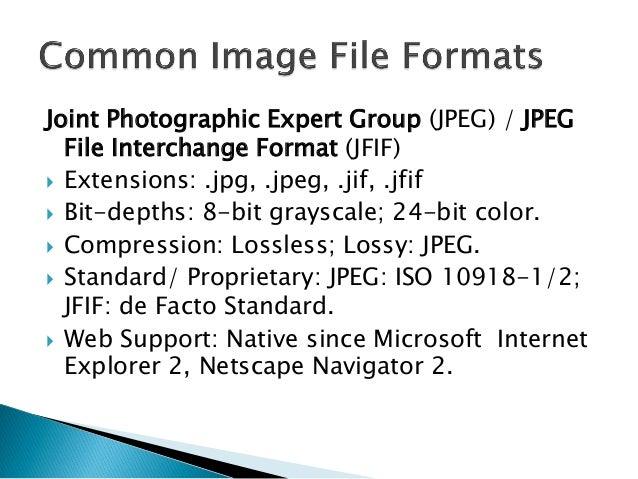 jfif to pdf