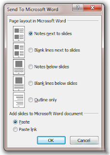 image in microsoft word 2010 converting a document to pdf