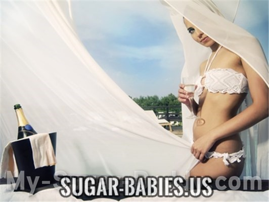 guide to being a sugar baby