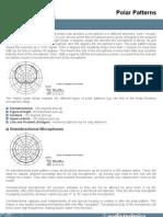 ivan meszaros beyond capital pdf
