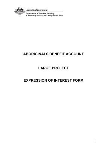 eoi application nz