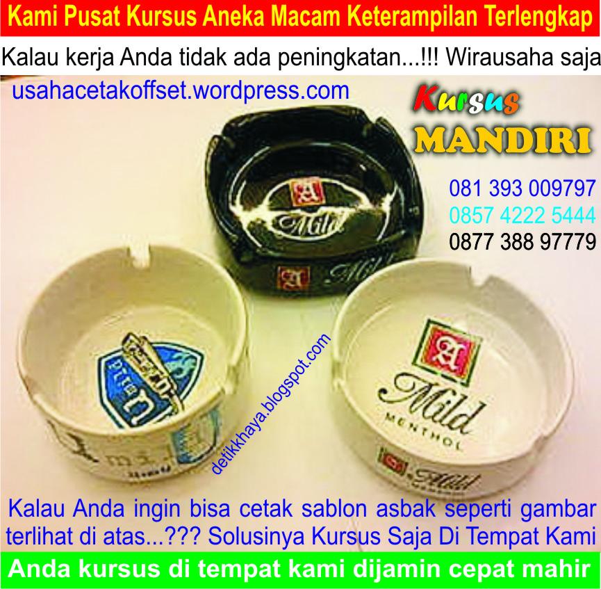gta 5 manual transmission pc online