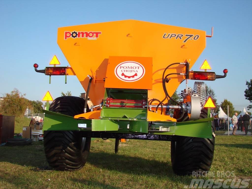 fertilizer application nz