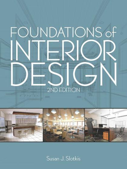 free pdf interior design books