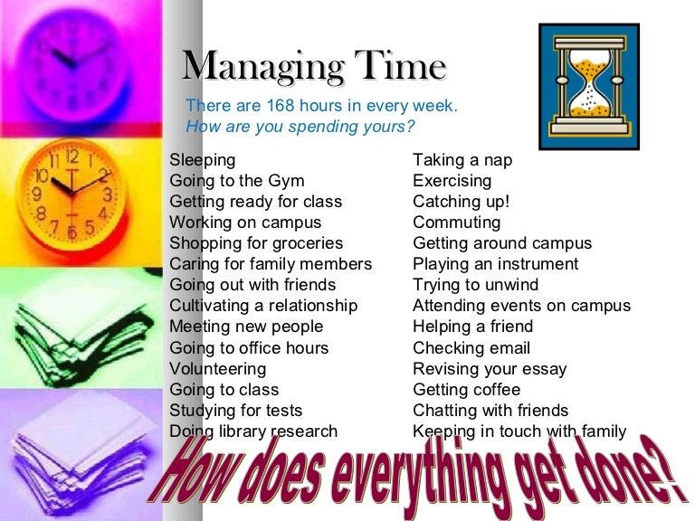 importance of stress management pdf