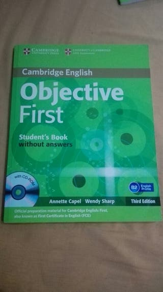 libros para leer en ingles nivel b2 pdf