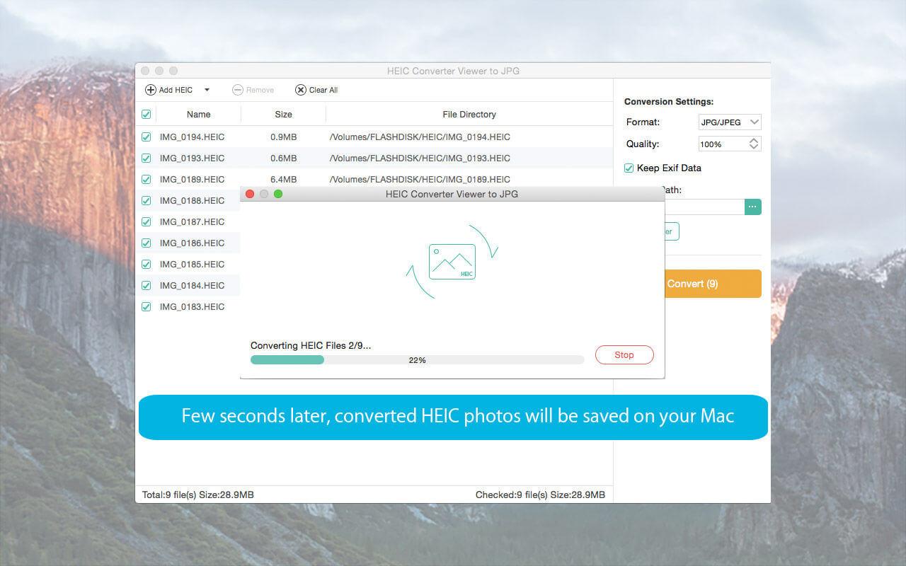 heic to pdf converter