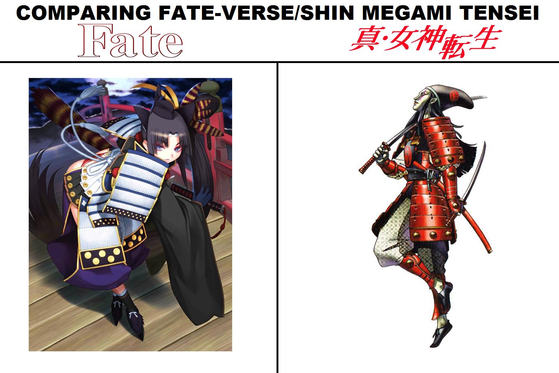 fate grand order guide reddit