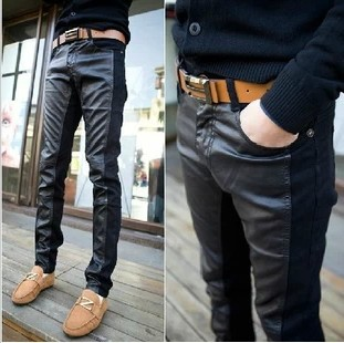 express mens pants fit guide