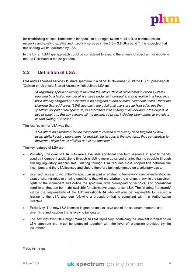 http www.erodocdb.dk docs doc98 official pdf tr6102.pdf