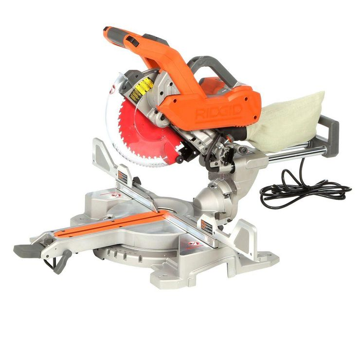 laser guide for ridgid miter saw