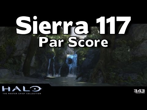 halo 3 guerilla achievement guide