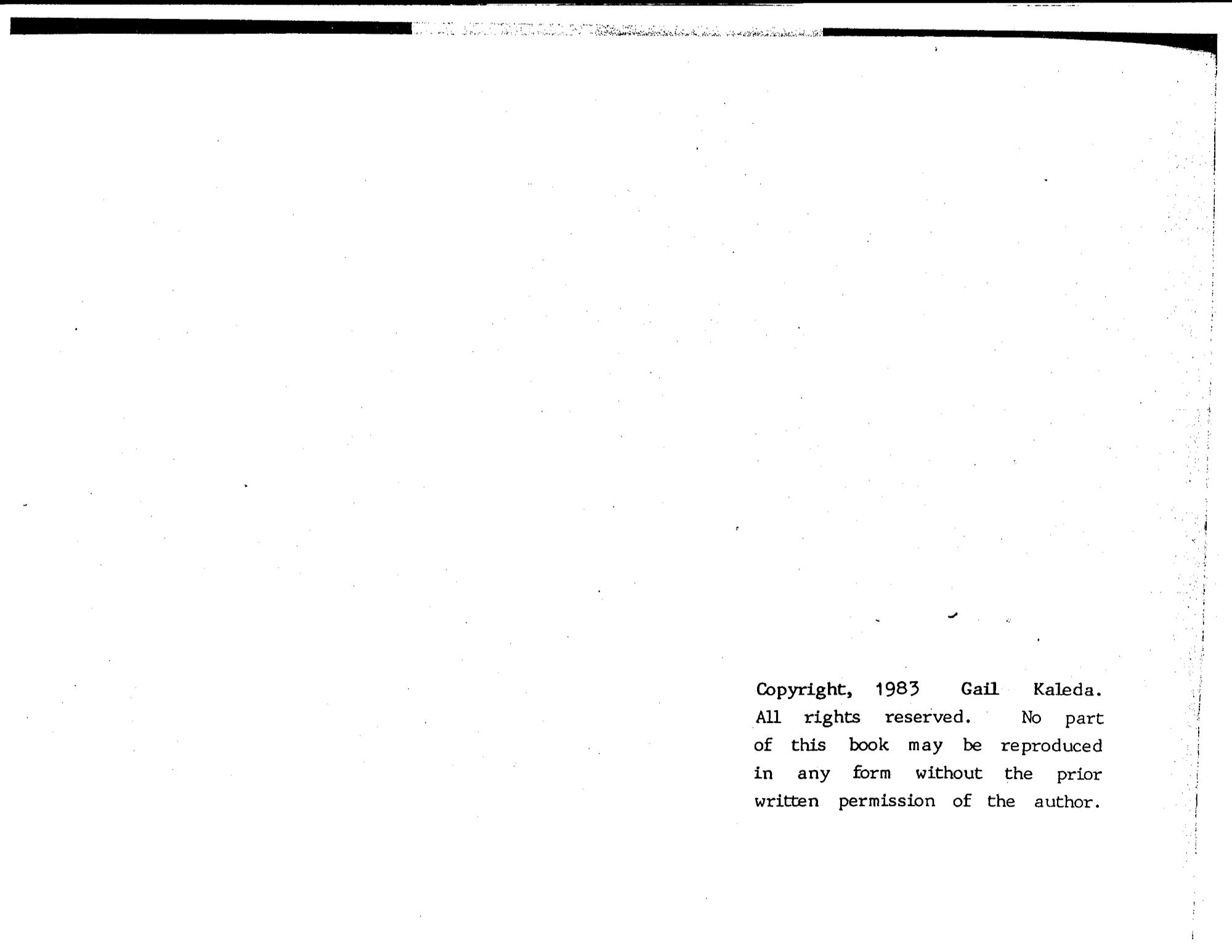 gail riplinger pdf