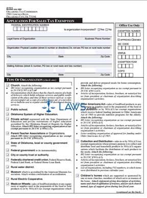 ird number application form child