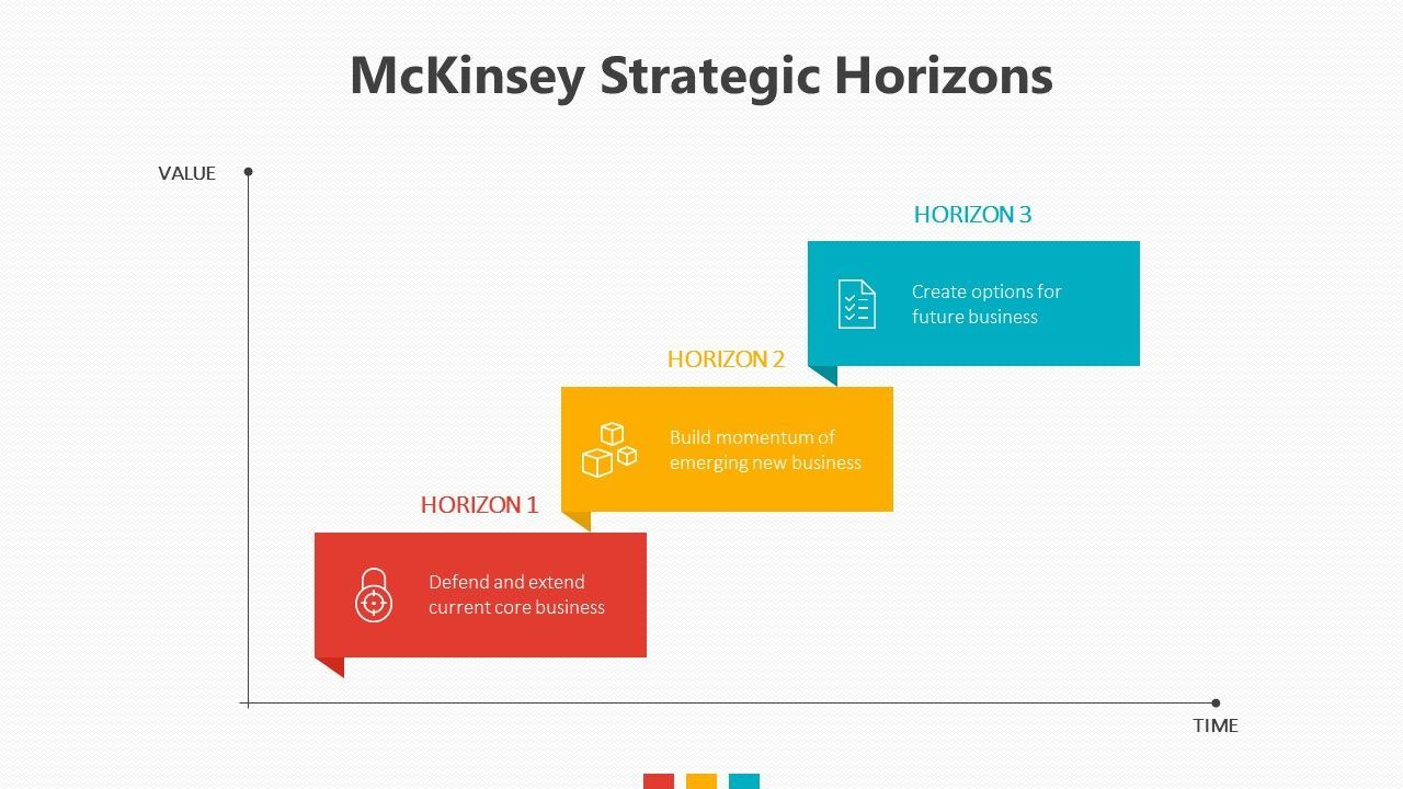 foundation in strategic management by harrison free download pdf