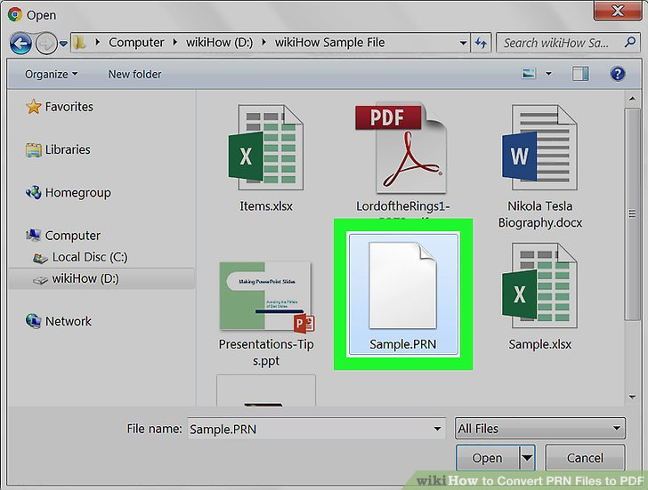 enc file converter to pdf online