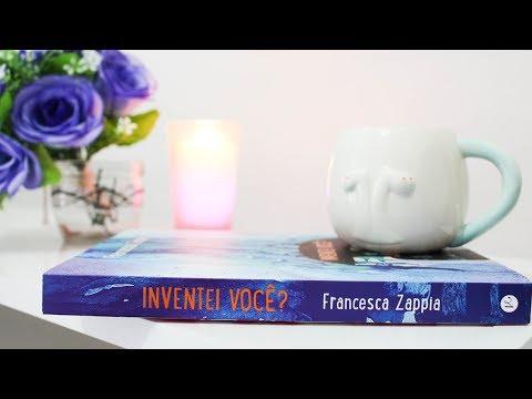 made you up francesca zappia pdf