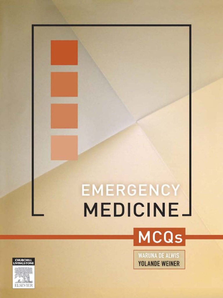 ecg mcqs with answers pdf