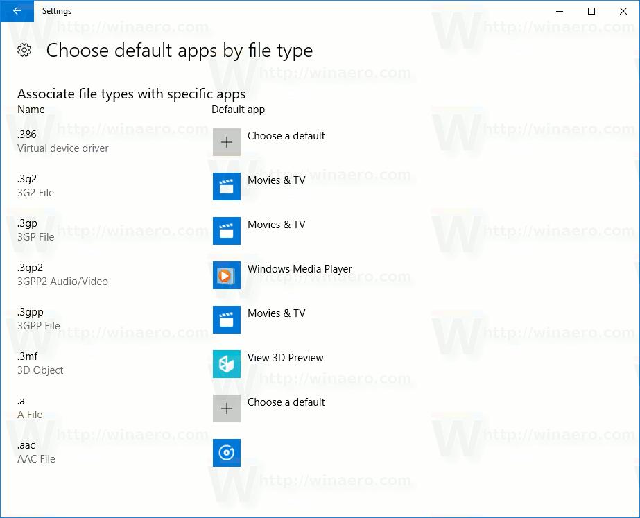edit pdf file with microsoft edge