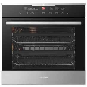 electrolux oven euee63cs manual wont warm up