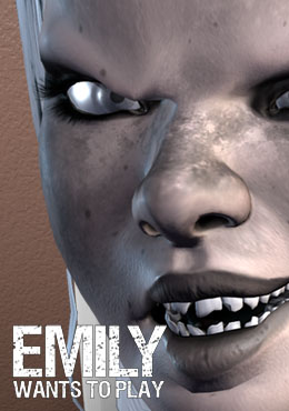 emily wants to play game guide