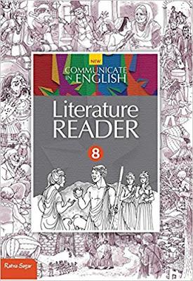 english literature pdf free download