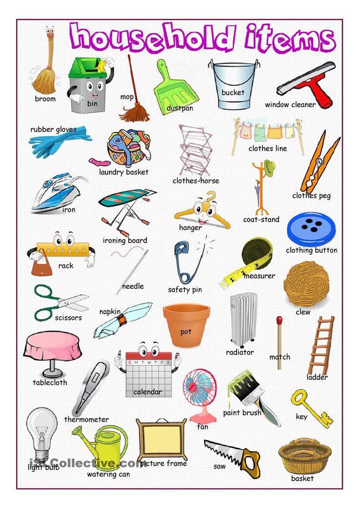 english slang dictionary online