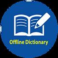 english tigrigna dictionary free download