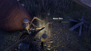 eso alchemy leveling guide 2019