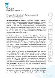 ethan b kapstein pdf free download