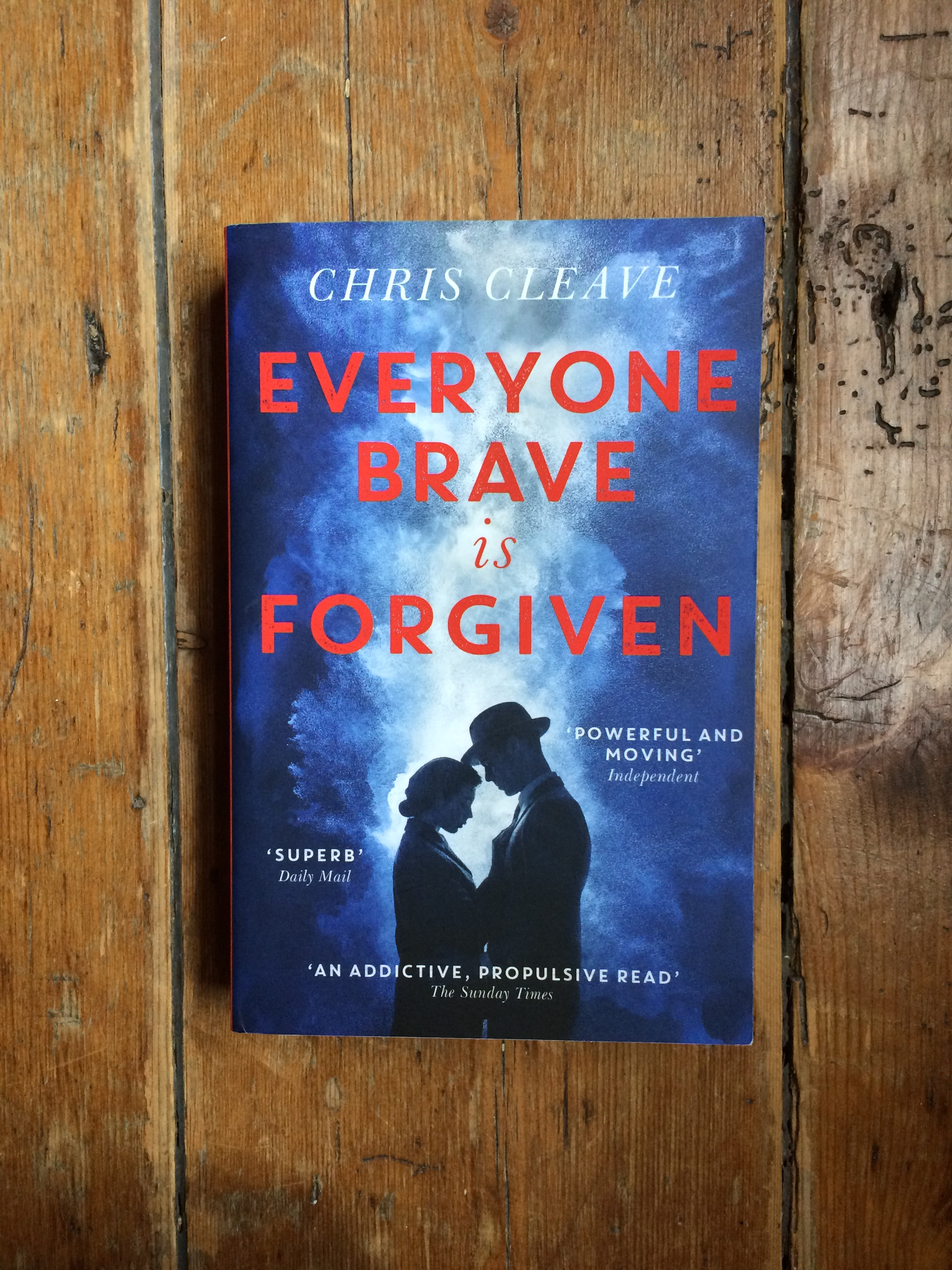 everyone brave is forgiven pdf
