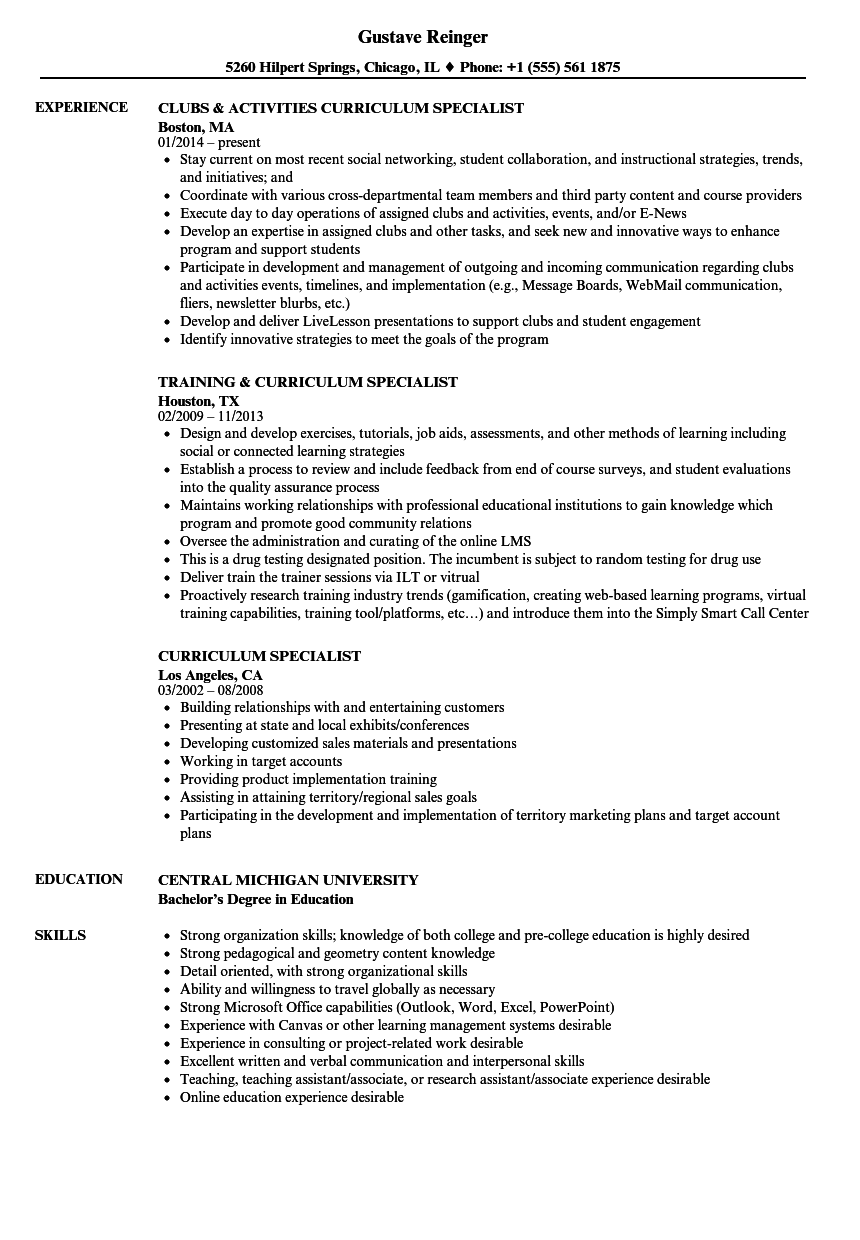 example of ewrb trainee limited certification application form