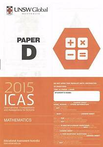icas past papers free download pdf