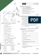 face2face pre intermediate 2nd edition pdf