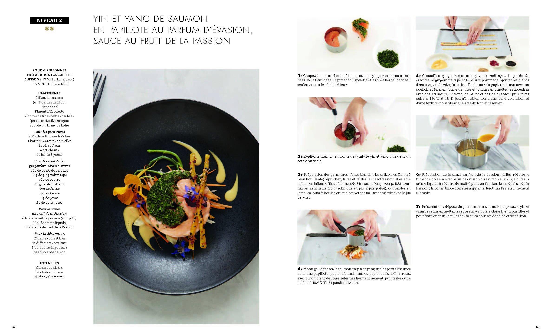 ferrandi french patisserie book pdf