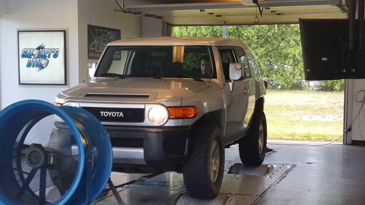 fj cruiser manual transmission autotrader