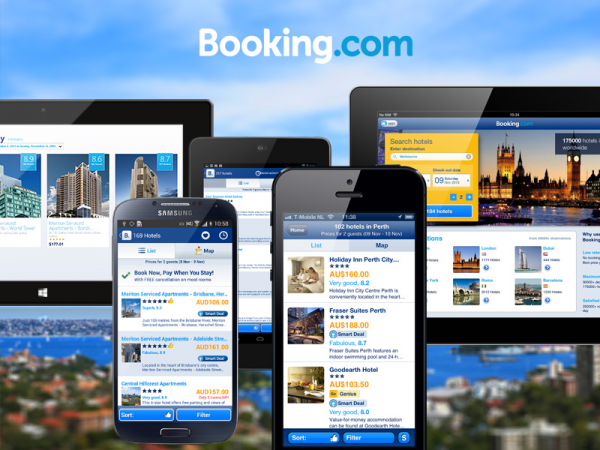 flight booking application windows