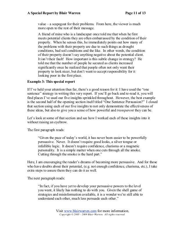forbidden keys to persuasion free pdf