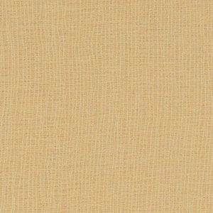 formica laminate color chart pdf