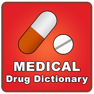 free medical dictionary app