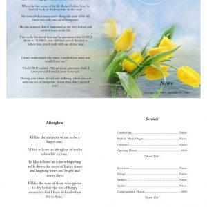 free program to edit pdf