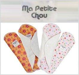 free sample menstrual pads