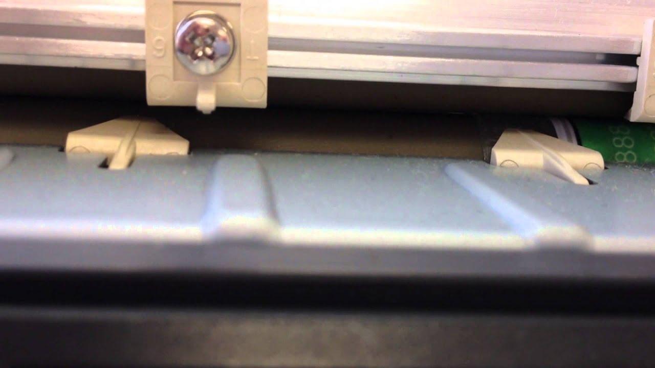 fusion 1100l laminator manual