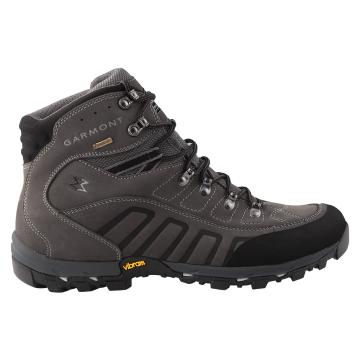 garmont trail guide 2.0 gore-tex tramping boots review
