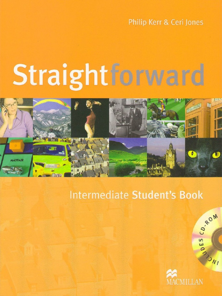 global pre intermediate coursebook pdf free download