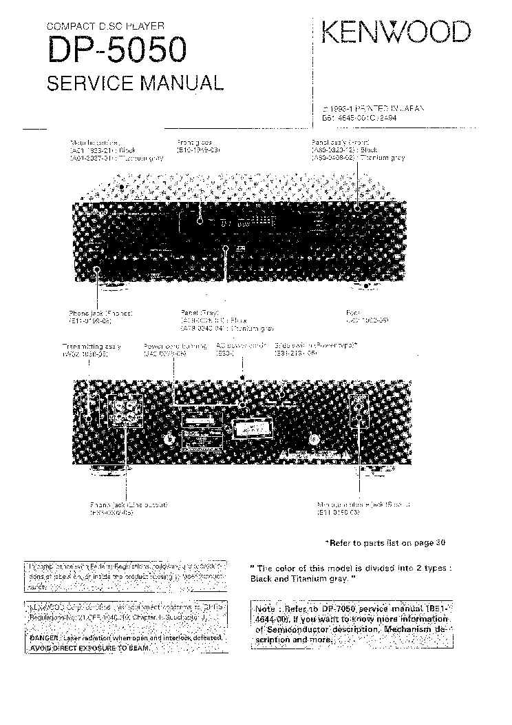 gn250 manual download pdf