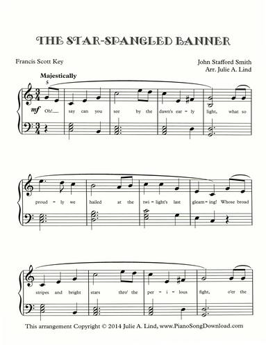 goodbye john smith sheet music pdf